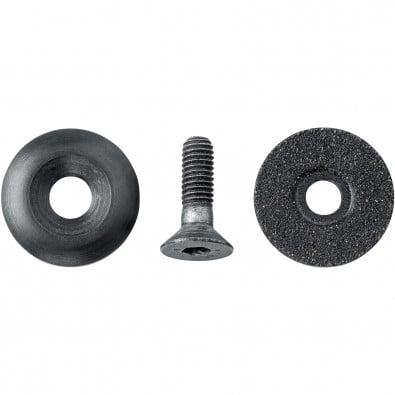 Fein Upgrade Kit MultiMaster - 35222927050