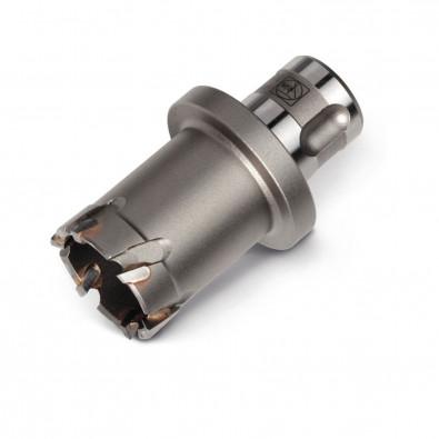 Fein HM-Kernbohrer mit QuickIN PLUS-Aufnahme Ø14 63130014010