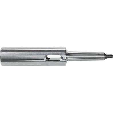 Fein Erweiterungskegel für Morsekegel Aufnahme MK 3 MK 4 - 63304004000