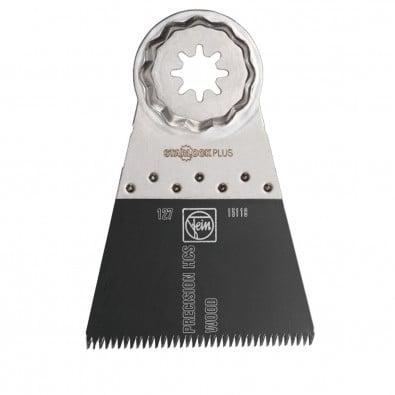 Fein MultiMaster 1x Precision E-Cut Sägeblatt 65mm SLP - 63502127210