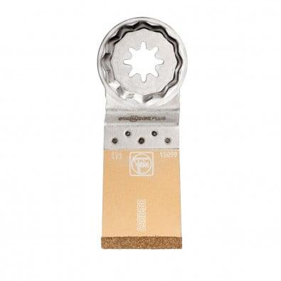 Fein MultiMaster 1x Hartmetall E-Cut Sägeblatt 35mm StarlockPlus - 63502191210