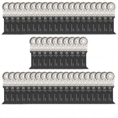 Fein 50x E-Cut Standard Sägeblatt StarlockMax 42 mm - 63502202250
