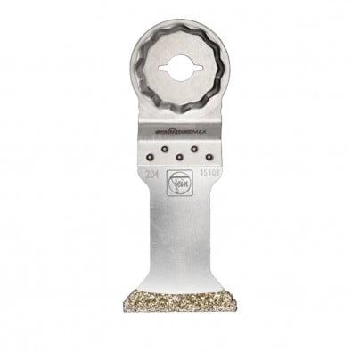Fein 1x E-Cut Diamant Sägeblatt StarlockMax 44 mm - 63502204210