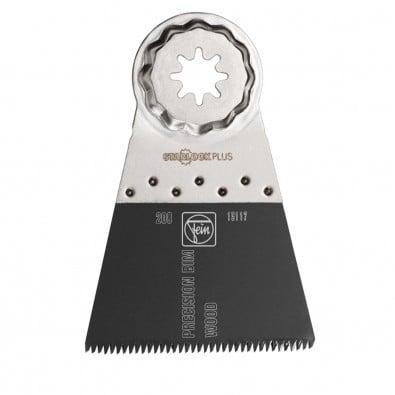 Fein MultiMaster 1x Precision E-Cut BIM Sägeblatt 65mm SLP - 63502208210