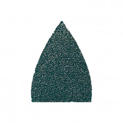 Fein 20 x Schleifblätter für Schleiffinger Korn 80 63717186019
