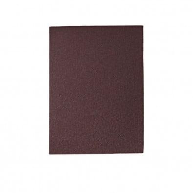 Fein 25 x Schleifpapier Profilschleifset Korn 180 63717219018