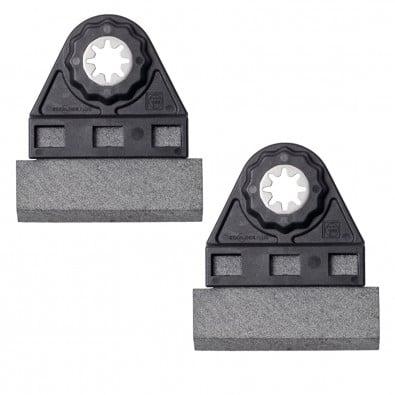 Fein MultiMaster 2x Fliesenfugen-Reiniger SLP - 63719011220