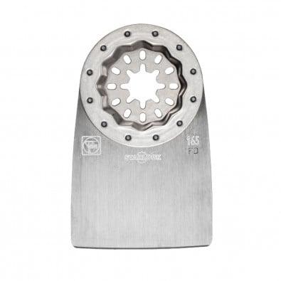 Fein MultiMaster 1x Flexibler Spachtel 52mm Starlock - 63903226210