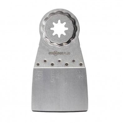 Fein MultiMaster 1x Fester Spachtel 52mm SLP - 63903234210