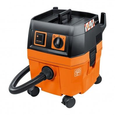 Fein N-/T-Sauger Dustex 25 L 1.380 W - 92035223000