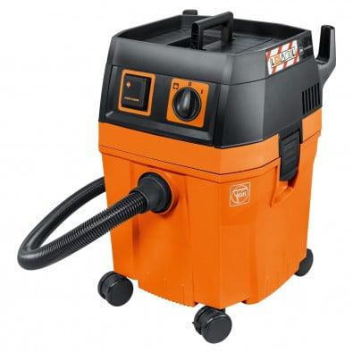 Fein N-/T-Sauger Dustex 35 L 1.380 W - 92036223000
