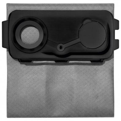 Festool Longlife-Filtersack LL-FIS-CT MINI/MIDI-2/CT15 - 204309