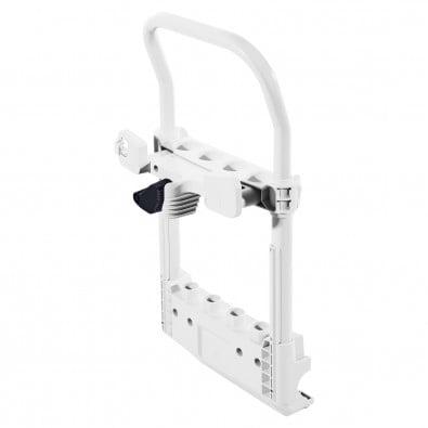 Festool Schubbügel SB-CT MINI/MIDI-2/CT15 - 204310