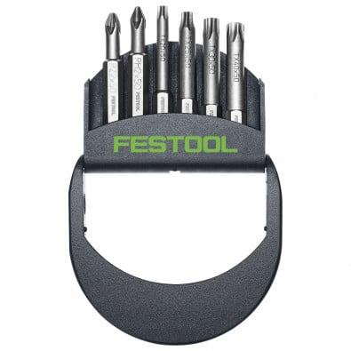 Festool Bitkassette BT-IMP SORT5 - 204385