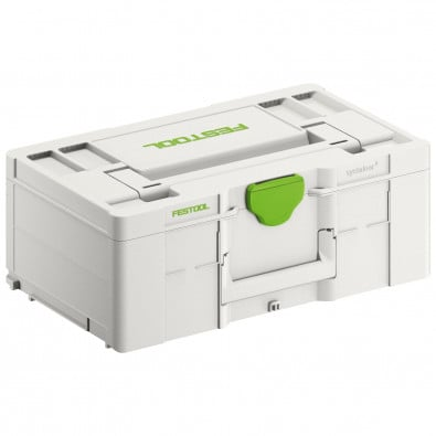 Festool Systainer³ SYS3 L 187 - 204847