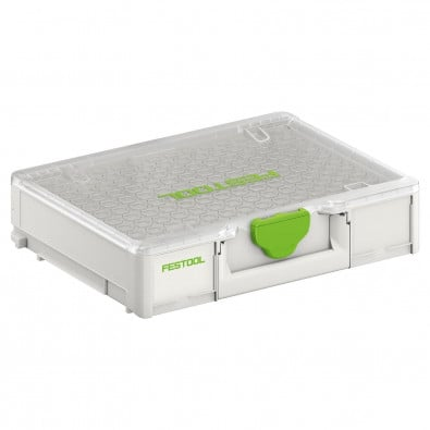 Festool Systainer³ Organizer SYS3 ORG M 89 - 204852