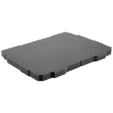 Festool Bodenpolster SE-BP SYS3 M für Systainer³ M - 204941