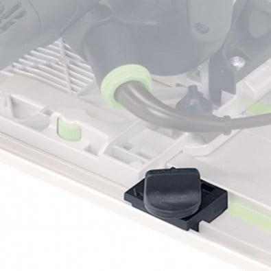Festool Rückschlagstopp FS-RSP - 491582