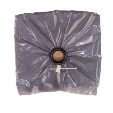 Festool 5 x Filtersack FIS-SRH 45 #493776