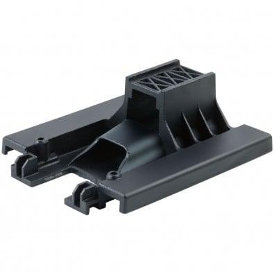 Festool Adapter-Tisch ADT-PS 420 - 497303