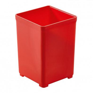 Festool Einsatzboxen Box 49x49/12 SYS1 TL - 498038-12