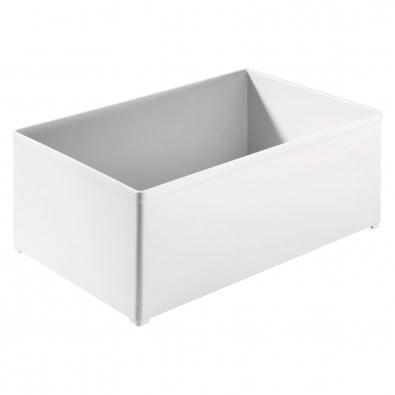 Festool Einsatzboxen Box 180x120x71/2 SYS-SB