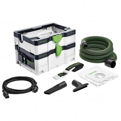 Festool Absaugmobil CTL SYS - 575279