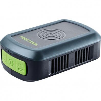 Festool Handy Ladestation PHC 18 - 577155