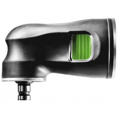 Festool Winkelvorsatz AU-43 FFP - 769097