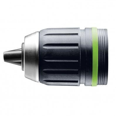 Festool Schnellspannbohrfutter KC 13-1/2-K-FFP - 769067
