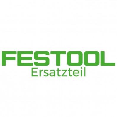 Festool Steckdose TW_ET-BG CT 26/36 - 497534