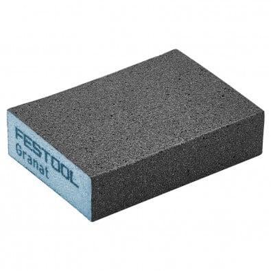 Festool Schleifblock Granat 69x98x26 36 GR/6