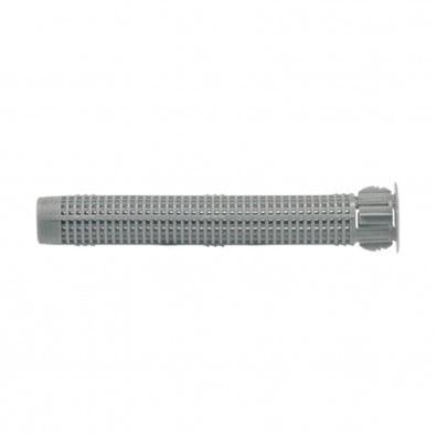 Fischer 50x Injektions-Ankerhülse FIS H 12x85 K Kunststoff - 041901