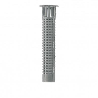 Fischer 50x Injektions-Ankerhülse FIS H 16 x 85 K Kunststoff - 041902
