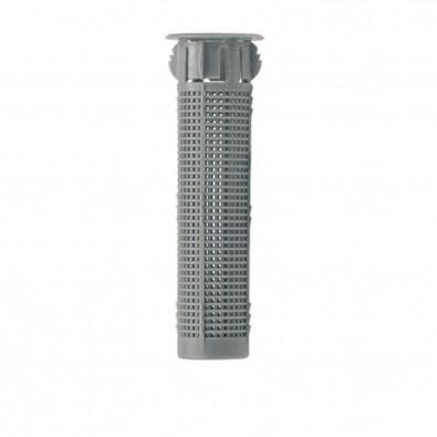Fischer 20x Injektions-Ankerhülse FIS H 20 x 85 K Kunststoff - 041904