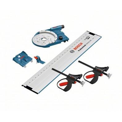 Bosch System-Zubehör FSN OFA 32 KIT 800 #1600A001T8