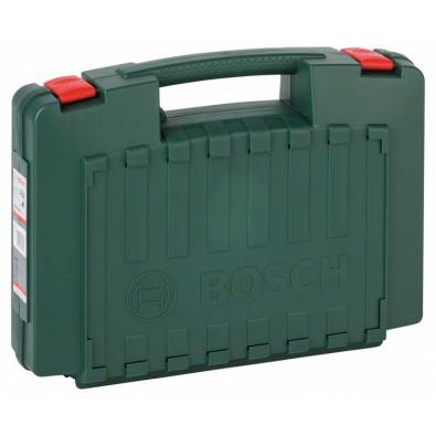 Bosch Kunststoffkoffer für Akkugeräte, 296,5 x 388 x 106 mm -2605438623