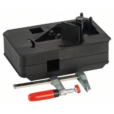 Bosch Untergestell passend zu Bosch-Varioschleifer, PVS 300 AE #0603999012