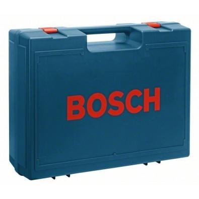 Bosch Kunststoffkoffer für Akkugeräte, 393 x 360 x 114 mm, GSR 14,4 V-LI GSR 18 V-LI -2605438667