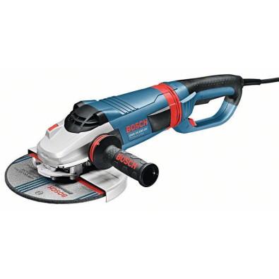 Bosch Winkelschleifer GWS 24-180 LVI 2.400 W - 0601892F00