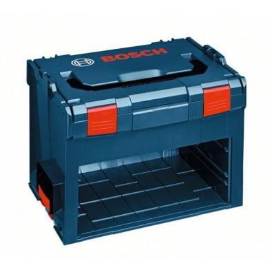 Bosch LS-BOXX 306 Professional -1600A001RU bzw. 2608438062