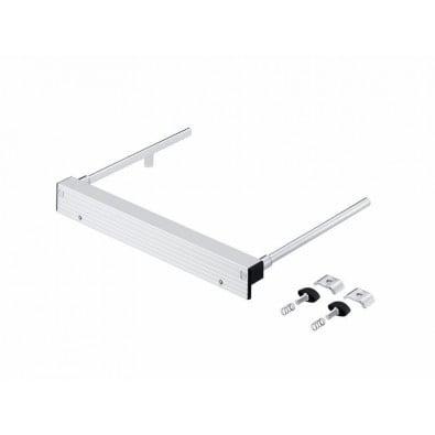 Bosch Parallelanschlag, System-Zubehör, für GKT 55 GCE #1600Z0000X