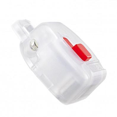 Knipex LED Magnetleuchte - 0011V50