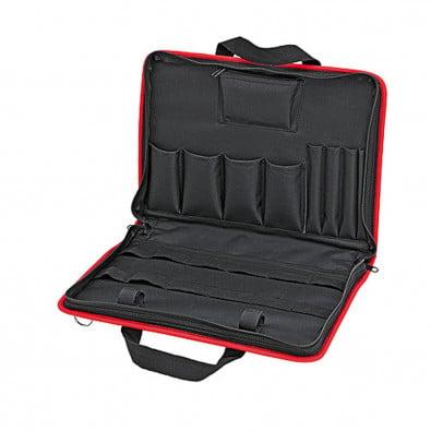 Knipex Werkzeugtasche 002111LE