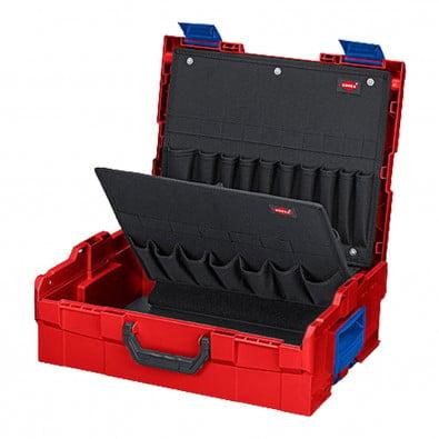 KNIPEX L-Boxx (leer) - 002119LB