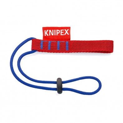 KNIPEX TT Adapterschlaufe - 005002TBK