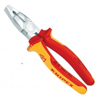 Knipex Kombizange 0106160
