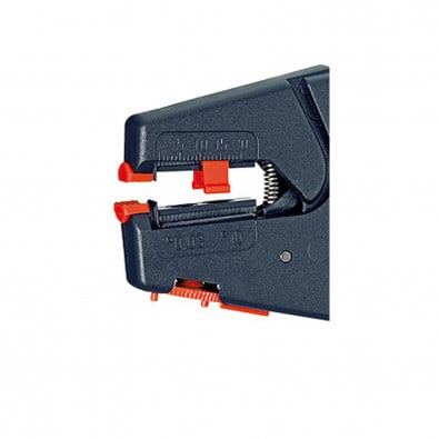 Knipex Ersatzlängenanschlag für 1240200 - 124903