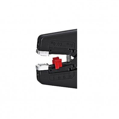 Knipex Ersatzlängenanschlag für 1242195 - 124923
