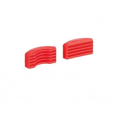 Knipex Ersatzklemmbacken für 1250200 - 125902